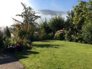 Mami's Garten