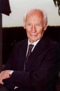 Paul Hubacher 86 (2002)